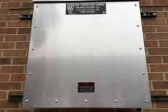aluminum-cabinet-03
