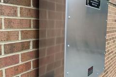 aluminum-cabinet-04