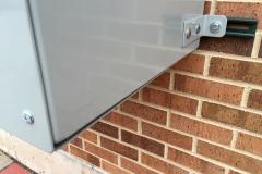 external-mounting-wall-mount-03