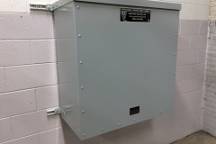 mounting-wall-mount-07