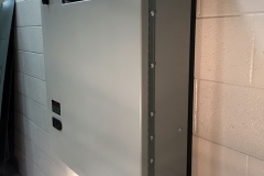 W04-1S-M14569-wallmount-tapbox-02