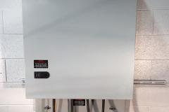 W04-1S-M14569-wallmount-tapbox-05
