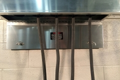 W04-5C-M4-wallmount-tapbox-03