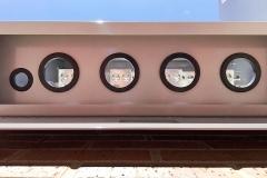 W08-5S-S9-wallmount-tapbox-07