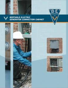 gcc-brochure