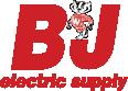 bj_electric_supply_logo
