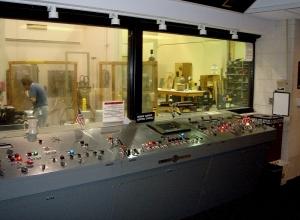 Short Circuit Testing