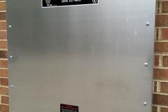 aluminum-cabinet-01