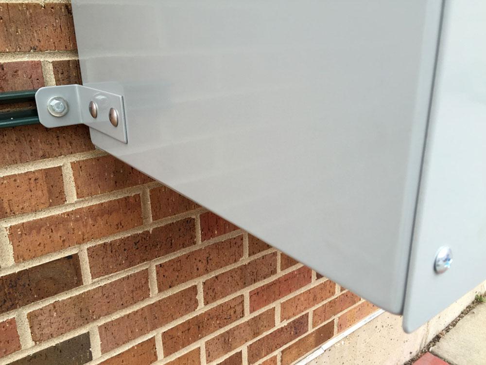 external-mounting-wall-mount-05
