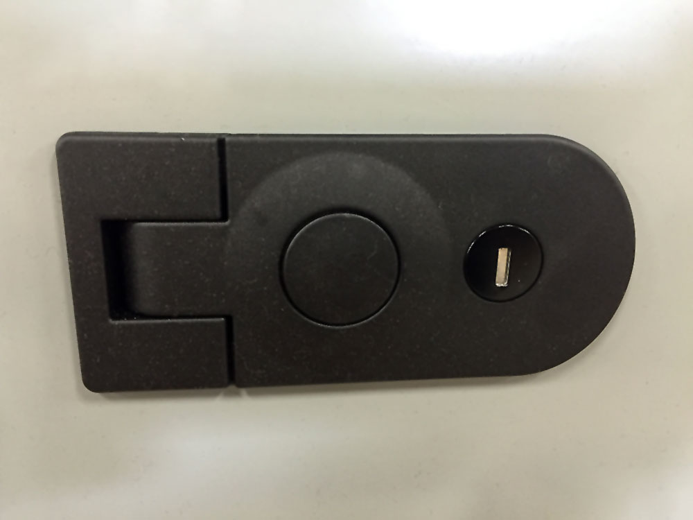 locking-lift-catch-01