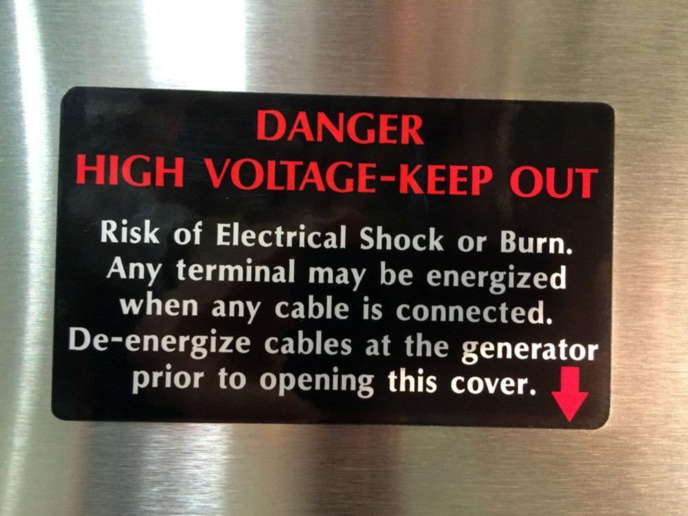 safety-info-label-02