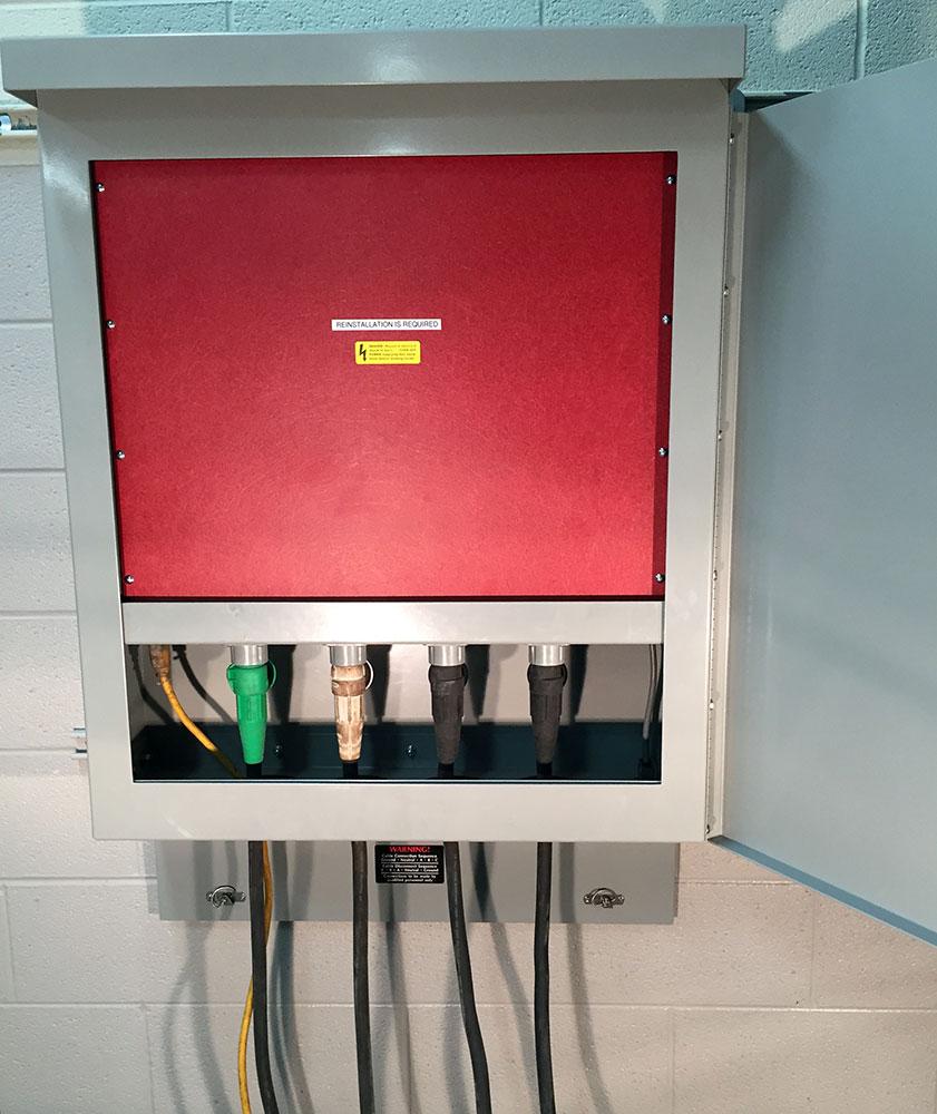 W04-1S-M14569-wallmount-tapbox-06