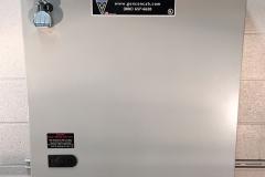 W04-1S-M14569-wallmount-tapbox-01