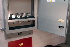 W04-1S-M14569-wallmount-tapbox-09