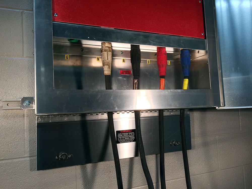 W04-5C-M4-wallmount-tapbox-10