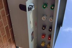W08-5S-M9-bottom-conduit-entry-07