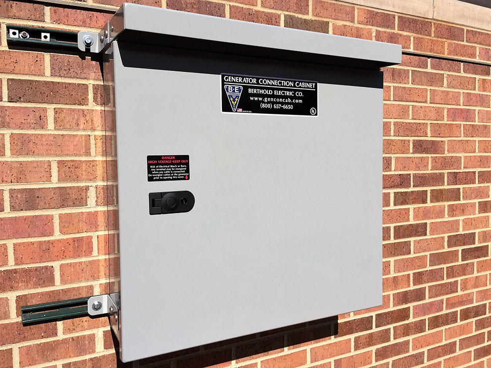 W08-5S-S9-wallmount-tapbox-01