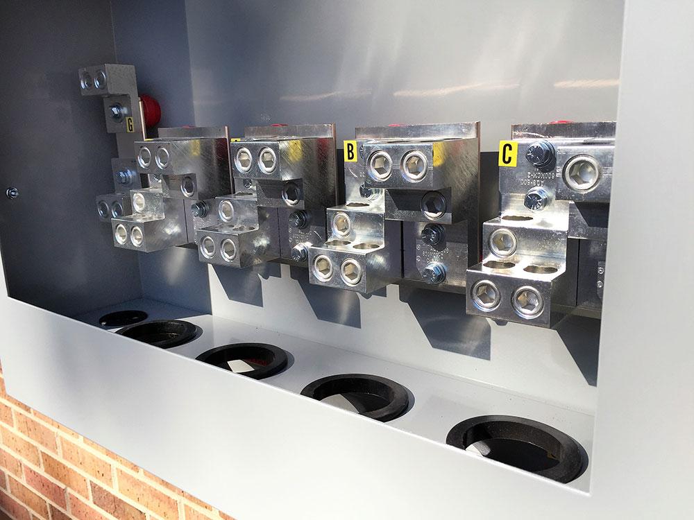 W08-5S-S9-wallmount-tapbox-05