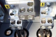 W08-5S-S9-wallmount-tapbox-02