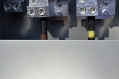 W08-5S-S9-wallmount-tapbox-03