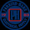 Parrish-Hare_logo