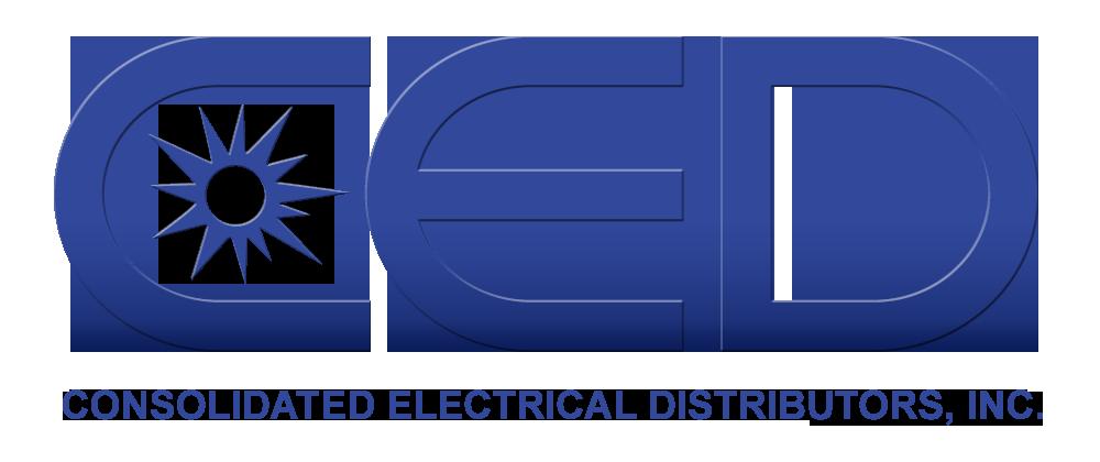 Ced Logo Final Berthold Electric Company